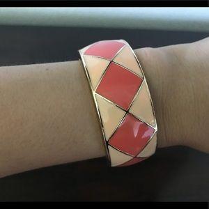 🌼Fashionable Bracelet